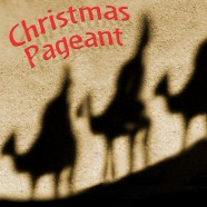 Children's Pageant 2013 – Info for parents
