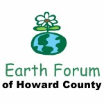 Earth Forum 2014