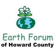 Earth Forum October 21, 2018