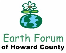 Earth Forum February 18, 2018