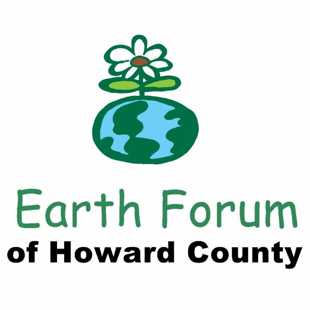 Earth Forum