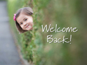 welcome_9585cp