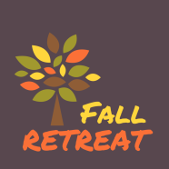 Youth Ministries Fall Retreat 2015