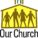 Online Church Directory