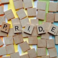 Pride Month Glossary